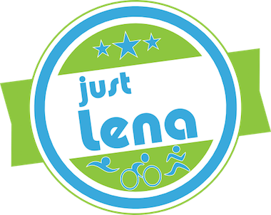 just_lena_logo